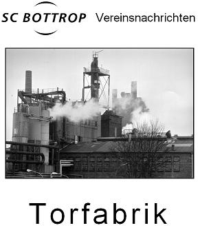 Torfabrik_Cover_classic