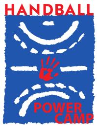 hummel Power Camp